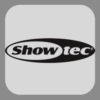 Showtec Highlite