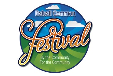 Balsall Common Festival